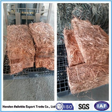 Supply : red copper scrap price. copper wire scrap 99.99% copper scrap for sale