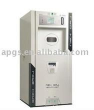 CE/TUV/ISO Low Temperature Plasma Sterilizer