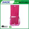 Alibaba china BSCI audit factory(DBID : 347142) plastic shopping bag,reusable shopping bag,cheap shopping bags