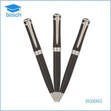Factory direct metal ball pen cheap gift Advertising ballpoint metal pen