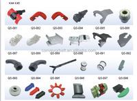 schlafhorst autocoro& rieter R20/R40/R60 textile machine parts