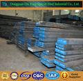 aleación 9cr18mo d2 d3 estirado en frío de acero d2 muere acero d2 precio platt