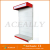 high quality grocery retail display racks