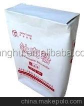 Titanium dioxide R218 with natural rutile sand shanghai producerd for paints/coats