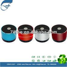 high quality music wireless bluetooth mini speaker be ts by. dre