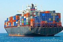 Cheap Shipping freight service from China to Chile with the lowest price