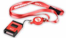 GS M100BT-Pro HOT SALES ! long distance barcode scanner simple barcode scanner bar code scanners
