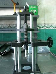 common rail repair tool
