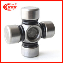 ST-1640 KBR Best Selling Good Price Truck Universal Joint for Drive Shaft Parts