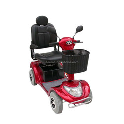 ACEME 2015 newest mobility scooter sale of used wheelchair