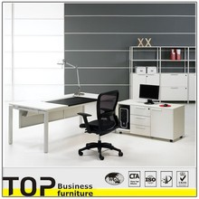 New style and Fashion design manager table(O3-MD01)