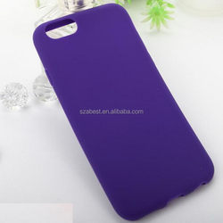 Low price classical silicone protector case for ipad mini