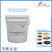 High-performance silicone rubber adhesive sealant
