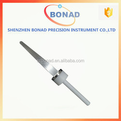 Quality Insurance! UL749 Knife Probe For Dishwasher protective test probe