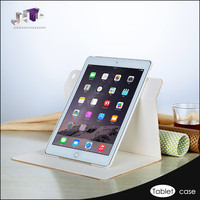 New and Hot shockproof case for Ipad mini