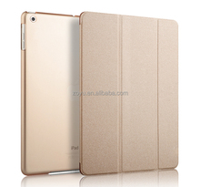 for apple ipad air 2 smart case
