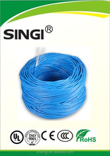 4p Utp/stp/ftp/sftp Cat5/cat5e/cat6 Outdoor Communication Cable