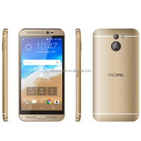 New products china latest price yestel M9+ smart android mobile phone