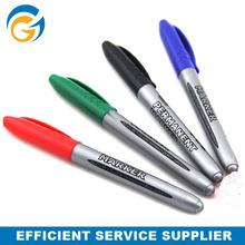 Excellent Permanent Marker Pen