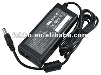 75W 15V 5A switching power supply
