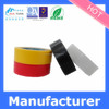 HOT SALES 0.11,0.13, 0.19mm thickness PVC film water-proof adhesive tape Wholesale blue & white