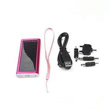 Solar Battery Charger For Mobile Phone 12v Solar Battery Charger