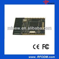 low cost CC2530 Zigbee module