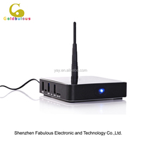 z18 free apps 4K 1080P HD tv box hot android wireless wifi free tv channel