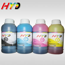 bulk dye ink for brother LC900 bk,c,m,y 4 color ink cartridge and ciss