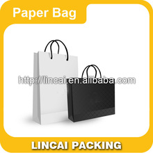 Custom Paper Bag,Kraft Paper Bag,Paper Shopping Bag