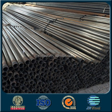 OD57*1.75 for pile foundation inspection weld black carbon sonic pipe