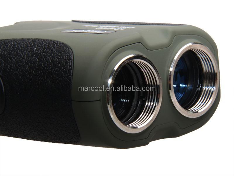 HY2091 Opteck Laser Range Finder LR-400S  -05.jpg