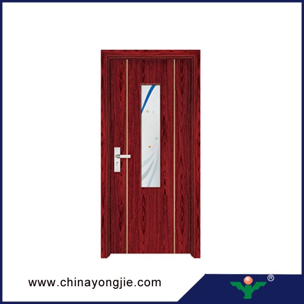 Nieuwe ontwerp hot koop garagedeur panelen prijzen deuren product id 339205491 - Deur kast garagedeur ...