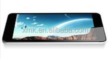 NEW ORIGINAL CHEAP Cube U27GT Tablet pc 8 inch IPS MTK8127 Quad Core 1GB RAM 8GB ROM two Camera FM Bluetooth GPS WIFI