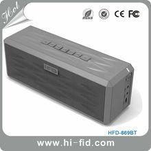 Enhanced Bass Resonator, Powerful High-Def Sound speaker for smartphone
