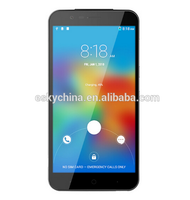 Best selling Elephone P4000 Android 5.1 Mobile Phone MTK6735 Quad Core 5.0 Inch 4G LTE Cellphone
