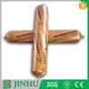 High Temperature Resistance Top grade Silicone/Polyurethane oil-resistant sealant
