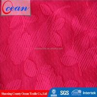 wholesalers usa church brocade blouse fabric