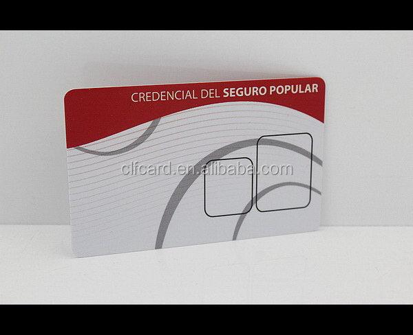 بطاقة رسومات تشيب ic تحديث شعبية
