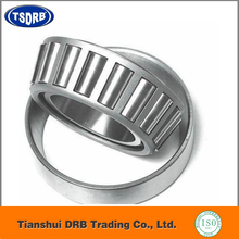 High performance tapered roller bearing 30211made in China with high performance