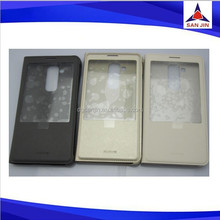 Hot Sale PU Leather Cell Phone Case, Phone case