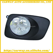 alibaba products DRL for TOYOTA COROLLA 2012(JAPAN TYPE)