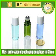 pen perfume bottle roll on for indonesia perfume