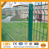 High quality garden fence/wire mesh fence /plastic garden fencing