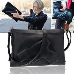2015 New Fashion latest European Style Women Lady Cross Bag trend Handbag Handbags SV016953