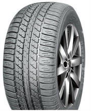 195R15C 106/104 Q/S light truck tires