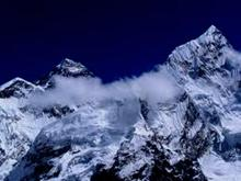 Business Travel to Nepal