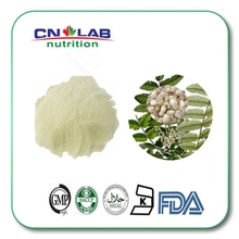 Qualified Frankincense Extract Powder Plant/Manufacturer
