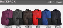 double shoulder bags laptop backpack sport bag school backpack casual travel bags