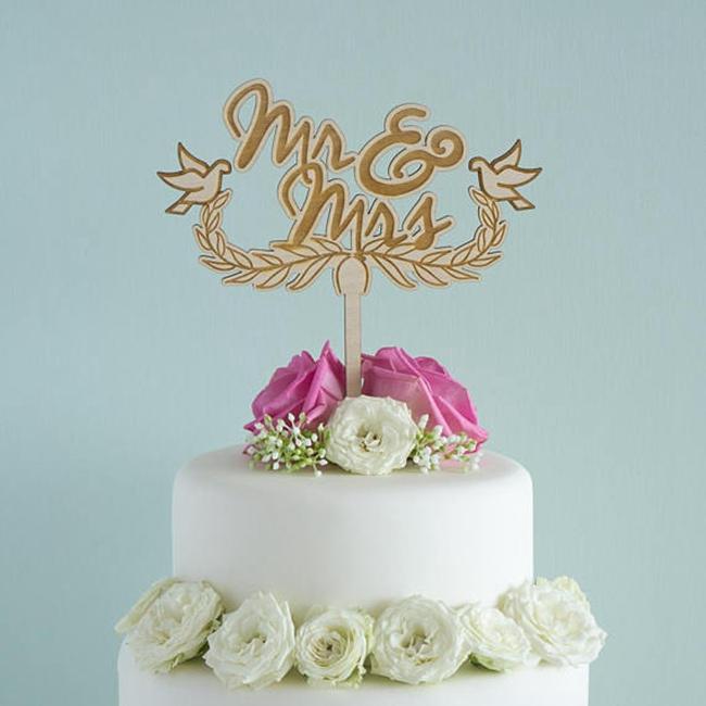 rustic cake topper.jpg